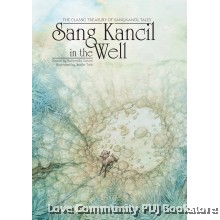 Sang Kancil In The Well