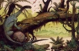 魔法夜光书:动物狂欢会